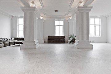 Hamburg Fotostudio Fotostudio FilmFabrique Studio image 2
