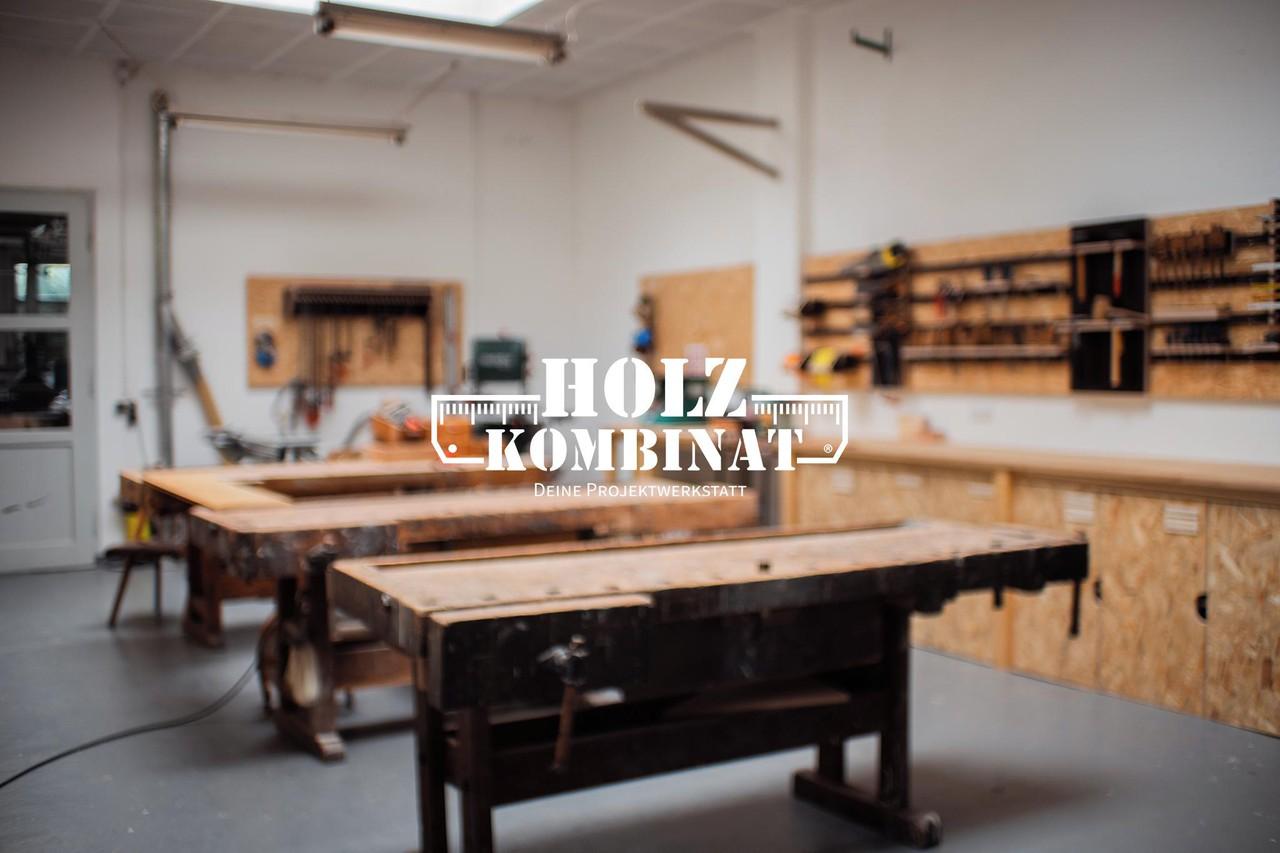 Rest der Welt Tischlerei Werkstatt  image 0