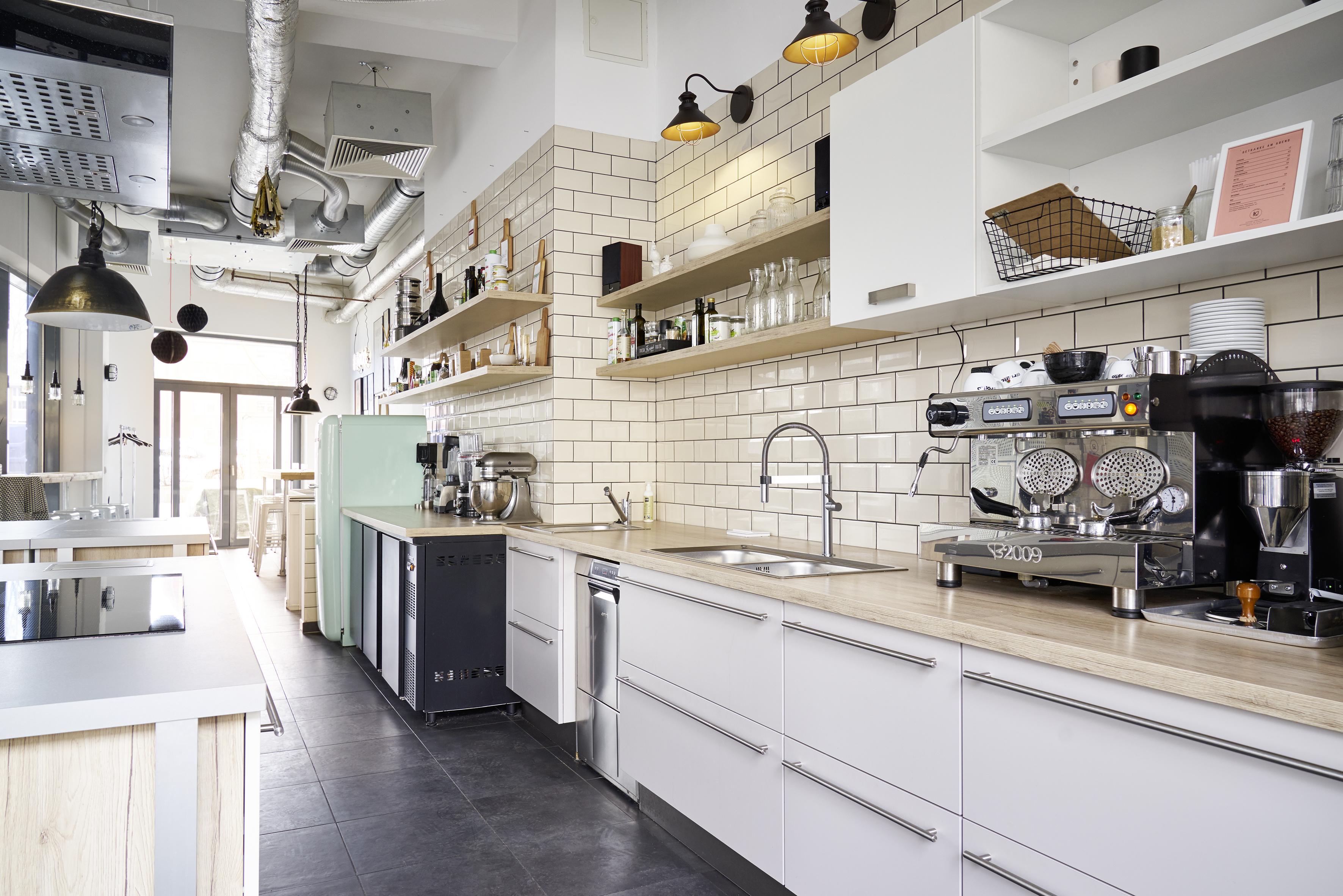 kurkuma mieten in hamburg. Black Bedroom Furniture Sets. Home Design Ideas