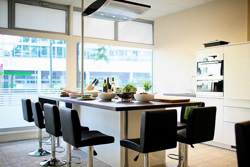 cookforfriends mieten in berlin. Black Bedroom Furniture Sets. Home Design Ideas