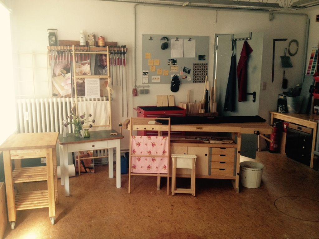 cowerk44 mieten in bremen. Black Bedroom Furniture Sets. Home Design Ideas