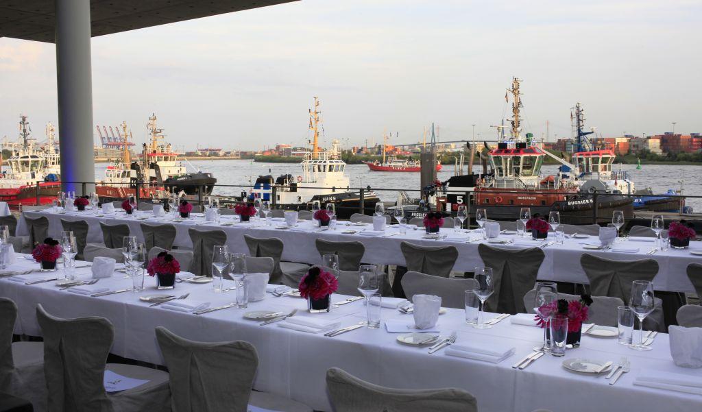 Hamburg Eventlocation   image 2