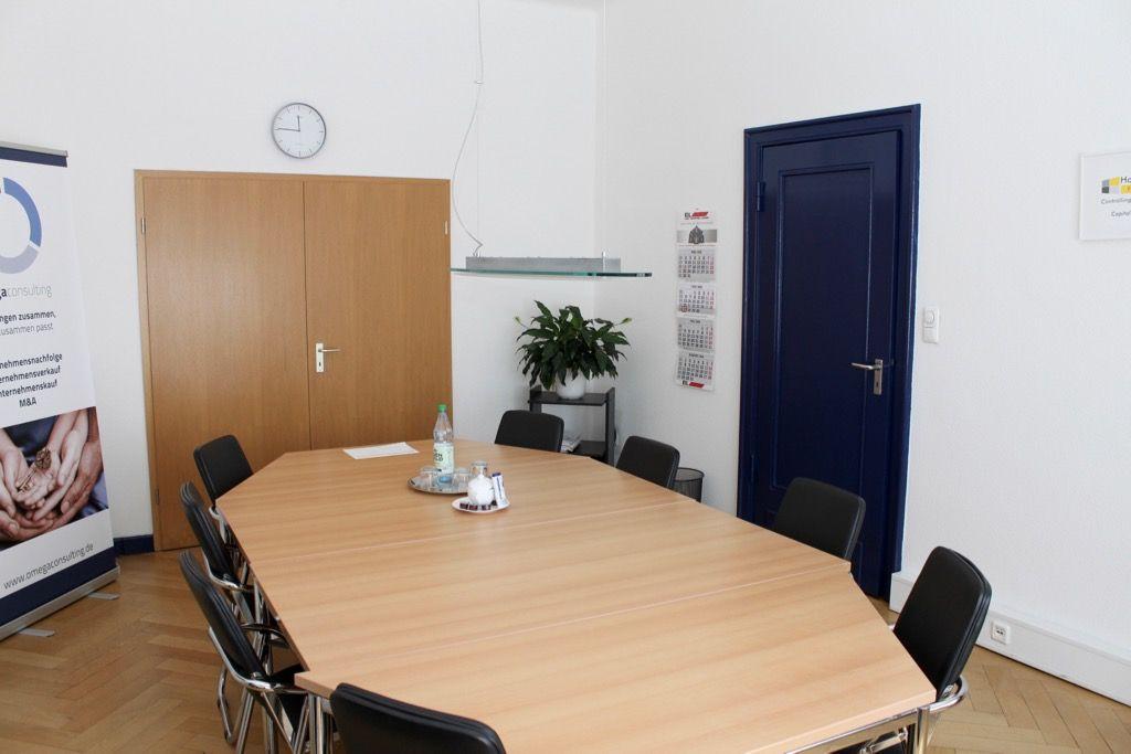 Bremen   Gründerbüro Schwachhausen image 2