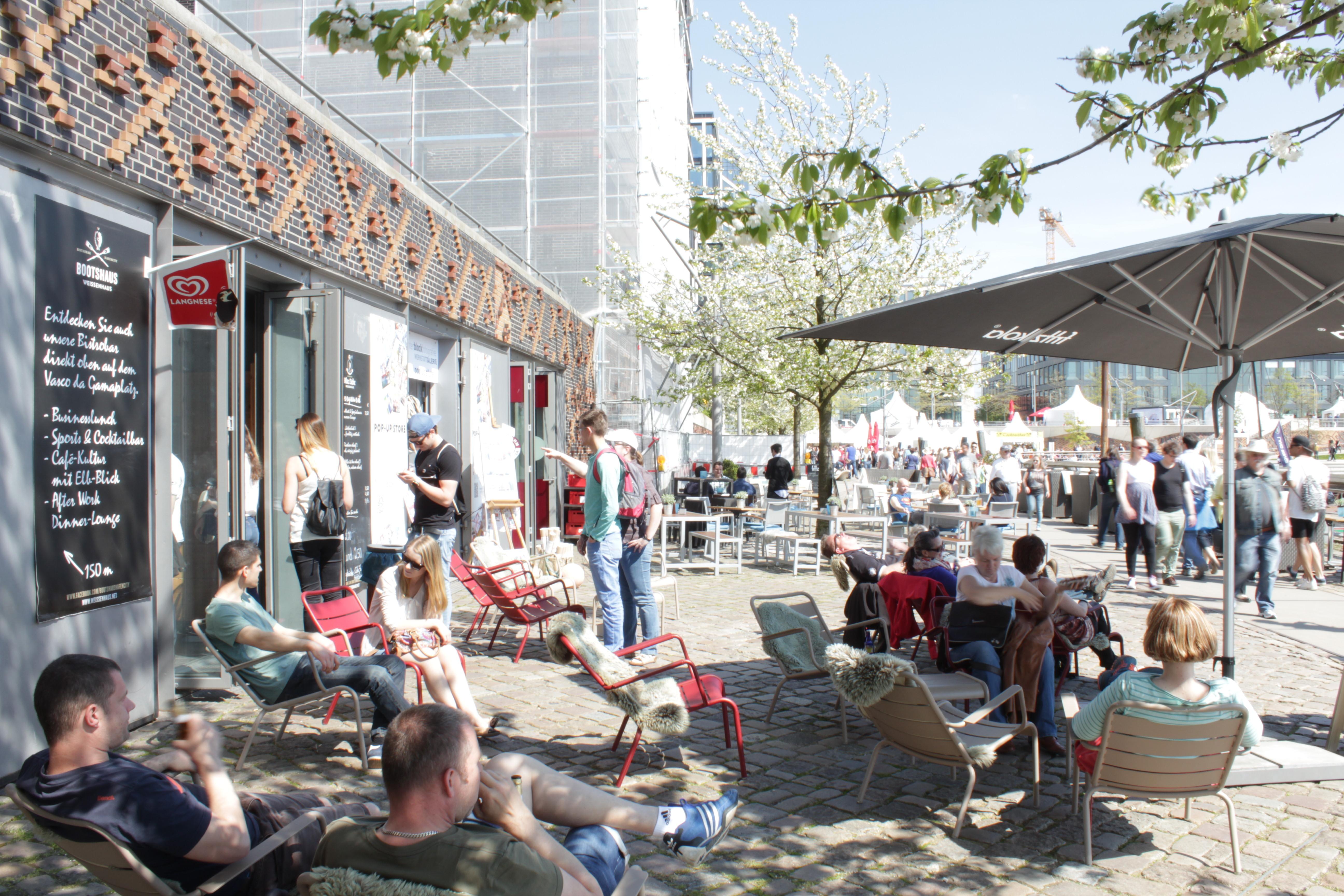 Hafenbox mieten in hamburg for Gewerbefl che mieten hamburg