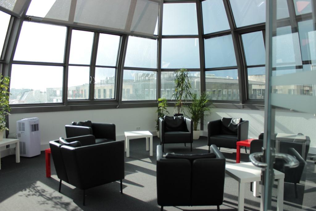 workshopraum berlin mieten in berlin. Black Bedroom Furniture Sets. Home Design Ideas