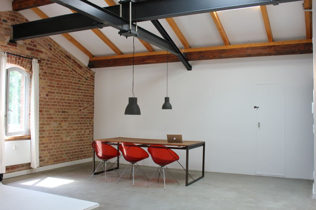 loft fotostudio mieten in berlin. Black Bedroom Furniture Sets. Home Design Ideas