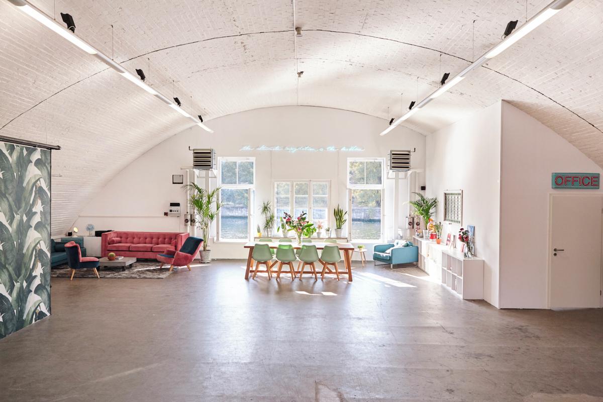 craftspace. Black Bedroom Furniture Sets. Home Design Ideas