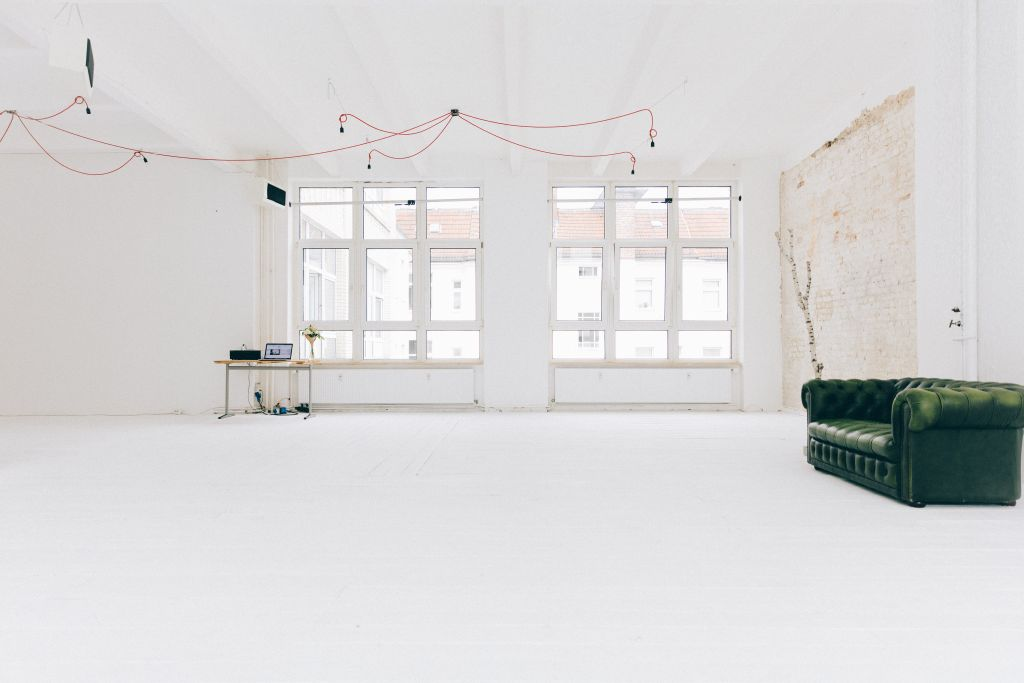 welcome home studio mieten in berlin. Black Bedroom Furniture Sets. Home Design Ideas
