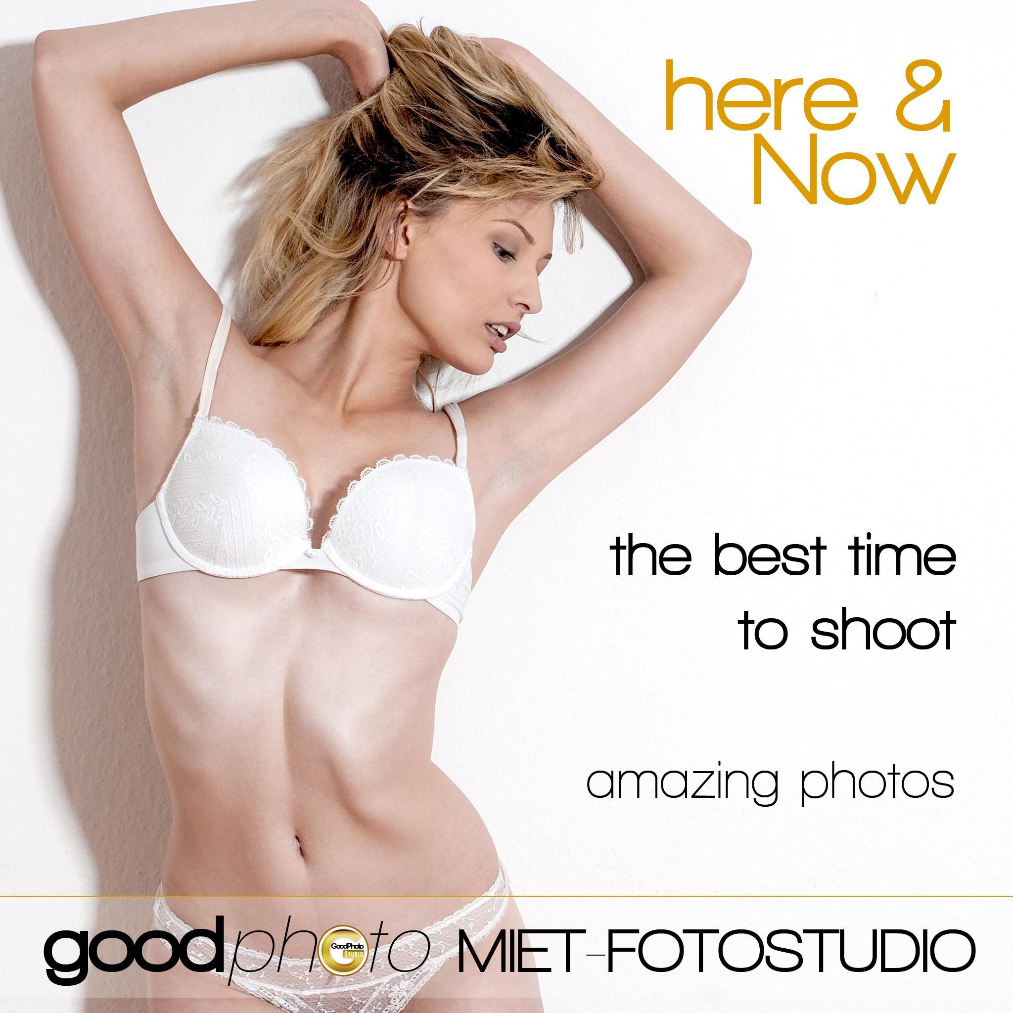 Rest of the World  Fotostudio GoodPhoto Studio image 0